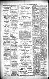 ..... r --,..-,--,-.- ___ 111 Rpm. ~!~'P' .1,11 MONTROSE STANDARD AND ANGUS AND MEARNS REGISTER. AUGUST 2. 1901. THE HOLE