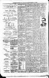 Montrose Standard Friday 13 June 1902 Page 2