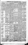 Montrose Standard Friday 13 June 1902 Page 3