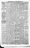 Montrose Standard Friday 13 June 1902 Page 4