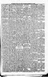 Montrose Standard Friday 13 June 1902 Page 5