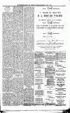 Montrose Standard Friday 13 June 1902 Page 7