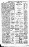 Montrose Standard Friday 13 June 1902 Page 8