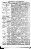 Montrose Standard Friday 18 July 1902 Page 2