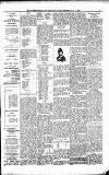 Montrose Standard Friday 18 July 1902 Page 3