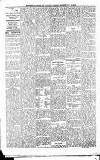 Montrose Standard Friday 18 July 1902 Page 4