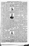 Montrose Standard Friday 18 July 1902 Page 5