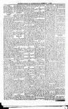 Montrose Standard Friday 18 July 1902 Page 6