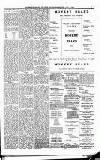 Montrose Standard Friday 18 July 1902 Page 7
