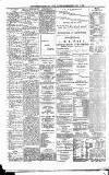 Montrose Standard Friday 18 July 1902 Page 8