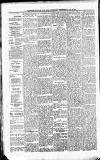 Montrose Standard