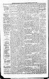 MONTROSE STANDARD AND ANGUS AND MEARNS REGISTER. DECEMBER 5. 1902.