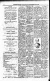 Montrose Standard Friday 10 April 1903 Page 2