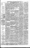 Montrose Standard Friday 10 April 1903 Page 3