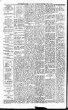 Montrose Standard Friday 10 April 1903 Page 4