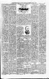 Montrose Standard Friday 10 April 1903 Page 5