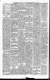 Montrose Standard Friday 10 April 1903 Page 6