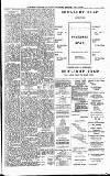Montrose Standard Friday 10 April 1903 Page 7