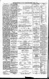 Montrose Standard Friday 10 April 1903 Page 8