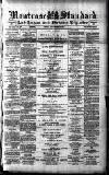 Montrose Standard Friday 16 September 1904 Page 1