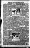 Montrose Standard Friday 16 September 1904 Page 2