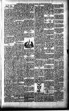 Montrose Standard Friday 16 September 1904 Page 3