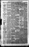 Montrose Standard Friday 16 September 1904 Page 4