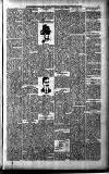 Montrose Standard Friday 16 September 1904 Page 5