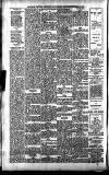 Montrose Standard Friday 16 September 1904 Page 6