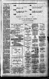 Montrose Standard Friday 16 September 1904 Page 7