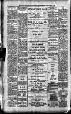 Montrose Standard Friday 16 September 1904 Page 8