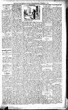 MONTROSE STANDARD AND ANGUS AND MEARNS REGISTER, DECEMBER 31•,- 1909.