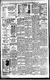 Montrose Standard Friday 14 February 1913 Page 2