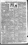 Montrose Standard Friday 14 February 1913 Page 5