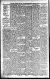 Montrose Standard Friday 14 February 1913 Page 6