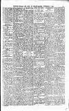 MONTROSE STANDARD AND ANGUS AND MEARNS REGISTER. SEPTEMBER 18. 1914.