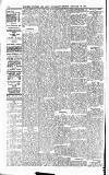 MONTROSE STANDARD AND ANGUS AND MEARNS REGISTER. SEPTEMBER 25. 1914.