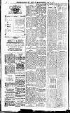 Montrose Standard Friday 02 January 1920 Page 2