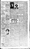 Montrose Standard Friday 02 January 1920 Page 3