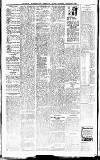 Montrose Standard Friday 02 January 1920 Page 6