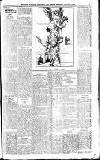 Montrose Standard Friday 02 January 1920 Page 7