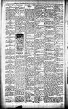 Montrose Standard Friday 07 January 1921 Page 2