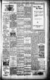 Montrose Standard Friday 07 January 1921 Page 3