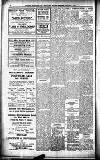 Montrose Standard Friday 07 January 1921 Page 4
