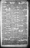 Montrose Standard Friday 07 January 1921 Page 5