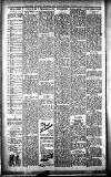 Montrose Standard Friday 07 January 1921 Page 6