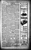 Montrose Standard Friday 07 January 1921 Page 7