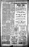 Montrose Standard Friday 07 January 1921 Page 8