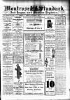 Montrose Standard Friday 11 September 1925 Page 1