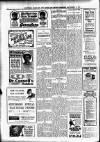 Montrose Standard Friday 11 September 1925 Page 2